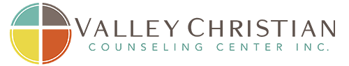 Valley Christian Counseling Center of Fargo Moorhead