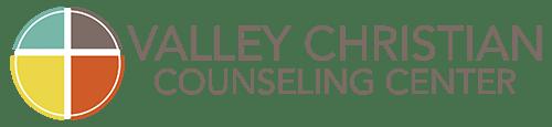Valley Christian Counseling Center of Fargo Moorhead