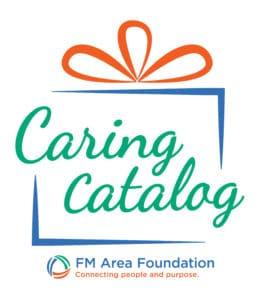 CaringCatalogLogo_withTagFinal