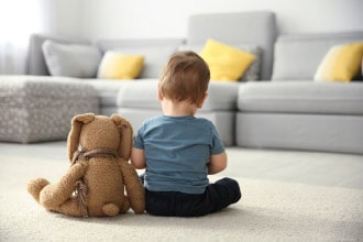 Support group for Parents of Special Needs Children