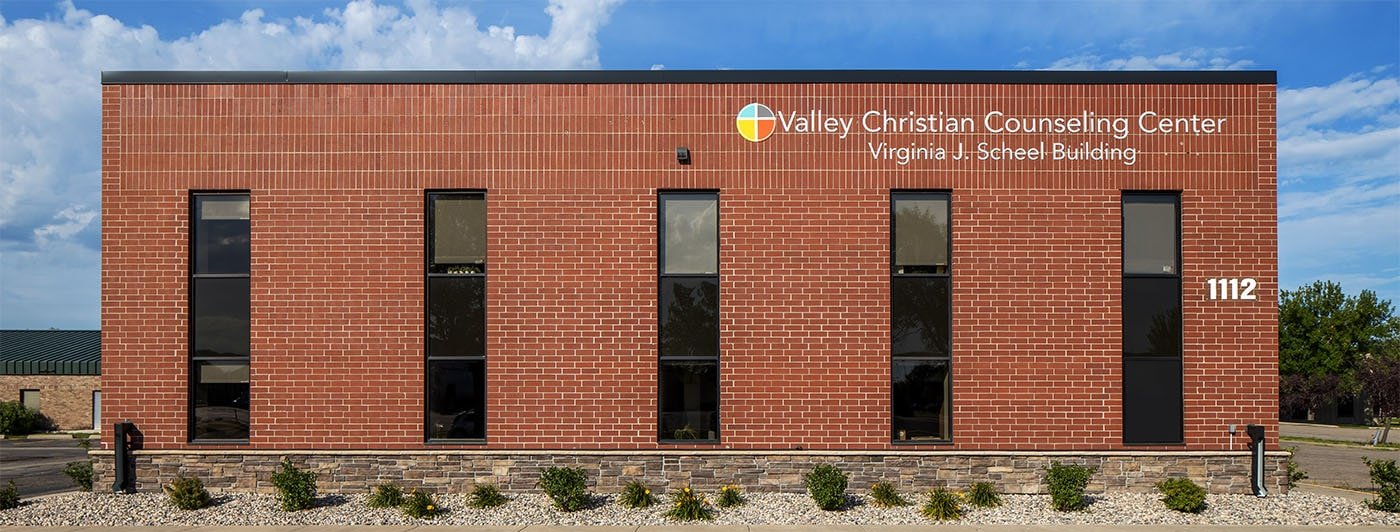 Valley Christian Counseling Center in Fargo ND