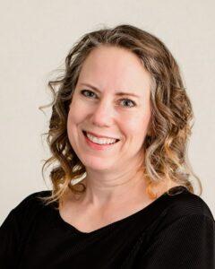 Dina Kowalski - Valley Christian Counseling Center