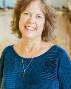 Karen Moore - Valley Christian Counseling Center