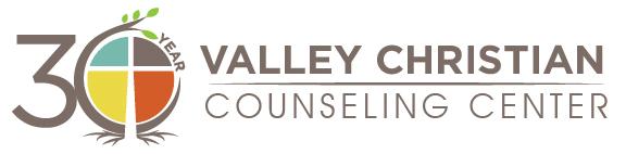 VCCC 30-year Logo