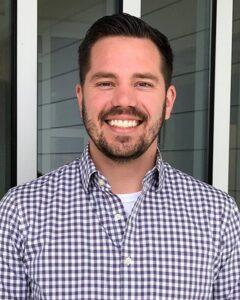 Kyle Schmidt - Valley Christian Counseling Center